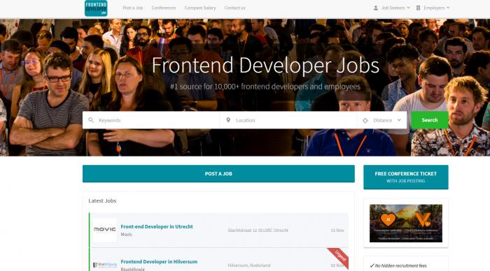 startup-recruitment