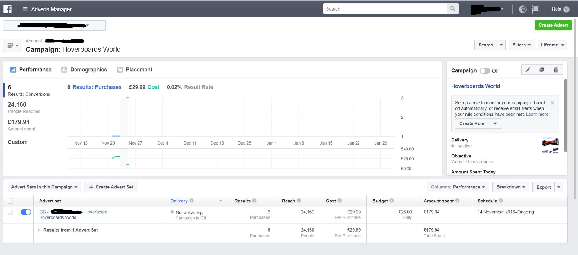facebook-conversions