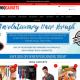 gadget-dropship-website-for-sale