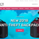 hand-bags-dropship-website-for-sale