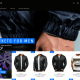 mens-clothing-dropship-website-for-sale